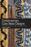 Contemporary Cube Bead Designs:...