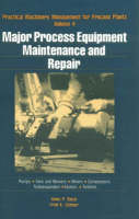 Practical Machinery Management for...