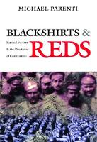 Blackshirts and Reds: Rational ...