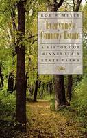 Everyone's Country Estate: History of...