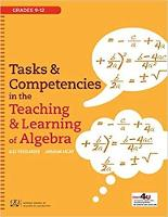 Tasks and Competencies in the ...