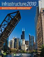 Infrastructure 2010: Investment...