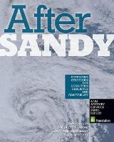 After Sandy: Advancing Strategies for...