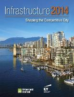 Infrastructure 2014: Shaping the...
