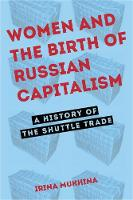 Women and the Birth of Russian...