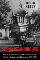 Socialist Churches: Radical...