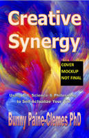 Creative Synergy: Using Art, Science,...