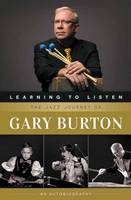 Learning to Listen: The Jazz Journey...