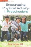 Encouraging Physical Activity in...