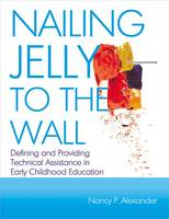 Nailing Jelly to the Wall: Defining...