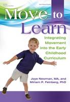 Move to Learn: Integrating Movement...
