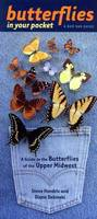 Butterflies in Your Pocket: A Guide ...