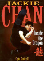 Jackie Chan: Inside the Dragon
