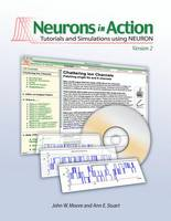 Neurons in Action 2: Tutorials and...