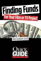 Finding Funds for Your Film or TV...