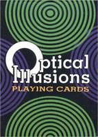 Optical Illusions Card Game