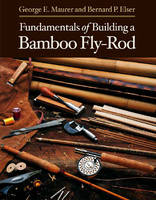 Fundamentals of Building a Bamboo...