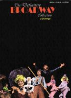 Broadway Collection (Piano, Vocal,...