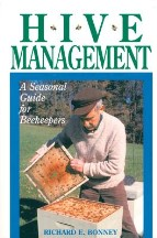 Hive Management: A Seasonal Guide for...