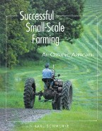 Successful Small-scale Farming: An...
