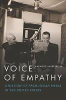 Voice of Empathy: A History of...