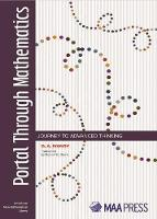 Portal through Mathematics: Journey ...