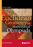 Euclidean Geometry in Mathematical...