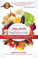 Do's & Dont's of Hypoglycemia: An...