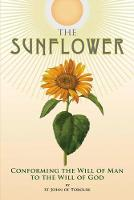 The Sunflower: Conforming the Will of...