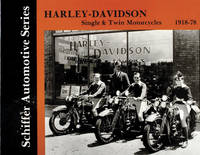 Harley-Davidson Single & Twin...