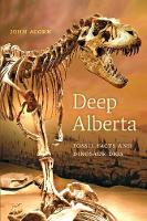 Deep Alberta: Fossil Facts and...