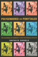 Polygendered & Ponytailed: The ...