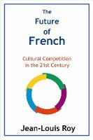 Future of French: Cultural ...