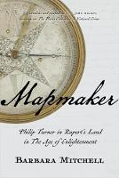 Mapmaker: Philip Turnor in Rupert's...