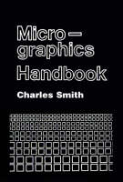 Micrographics Handbook