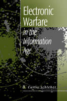 Electronic Warfare in the Information...