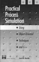 Practical Process Simulation Using...