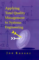 Applying Total Quality Management to...
