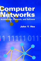 Computer Networks Architecture,...