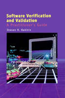Software Verification and Validation:...