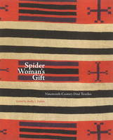 Spider Woman's Gift:...