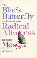 Black Butterfly: Invitation to ...