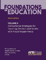 Foundations of Education: Volume II:...