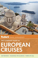 Fodor's the Complete Guide to ...