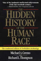 The Hidden History of the Human Race:...