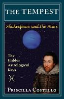 The Tempest: The Hidden Astrological...