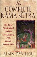 Kama Sutra: The First Unabridged...