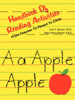 Handbook of Reading Activities: From...