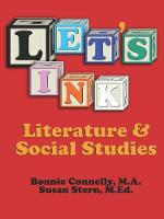 Let's Link Literature and Social Studies