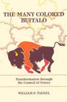 The Many Colored Buffalo:...
